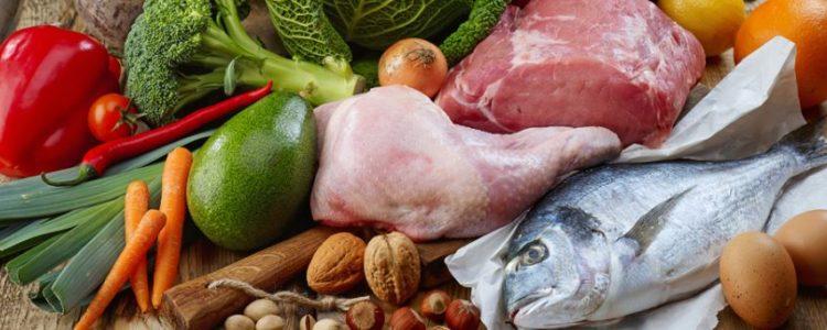 Low Carb -besonders gut, wenn Diabetes oder Übergewicht im Spiel sind