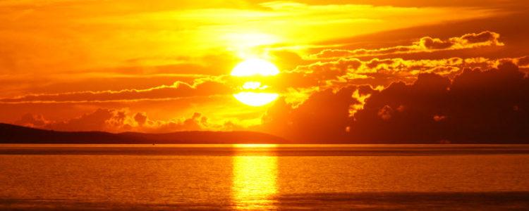 Vitamin D3 – Das Sonnenhormon