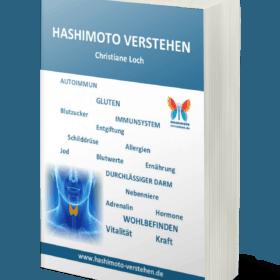 Hashimoto im Griff durch Hashimoto verstehen